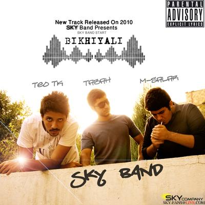 sky band-Bi khiali-+ online music - www.01.Gorganrap.com